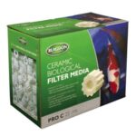 Blagdon Ceramic Bio Media – 25 Litres