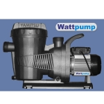 Yamitsu Surface Pumps