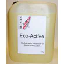 Kusuri Eco Active