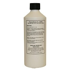 Kusuri PreConditioner (use with Kusuri Klear)